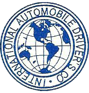 INTERNATIONAL DRIVER'S LICENSE